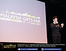 Malaysia Gifts Fair 2017 Official Launch