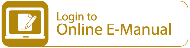 Online E-Manual
